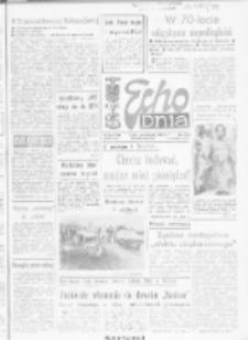 "Echo Dnia : dziennik RSW ""Prasa-Książka-Ruch"" 1988 R.18, nr 216"