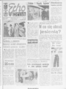 "Echo Dnia : dziennik RSW ""Prasa-Książka-Ruch"" 1988 R.18, nr 224"