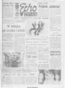 "Echo Dnia : dziennik RSW ""Prasa-Książka-Ruch"" 1988 R.18, nr 226"