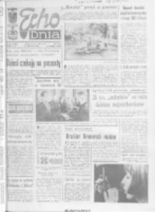 "Echo Dnia : dziennik RSW ""Prasa-Książka-Ruch"" 1988 R.18, nr 232"