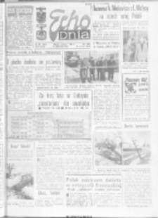 "Echo Dnia : dziennik RSW ""Prasa-Książka-Ruch"" 1988 R.18, nr 234"