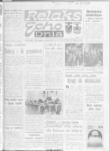 "Echo Dnia : dziennik RSW ""Prasa-Książka-Ruch"" 1988 R.18, nr 235"