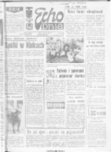 "Echo Dnia : dziennik RSW ""Prasa-Książka-Ruch"" 1989 R.19, nr 2"