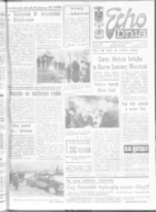 "Echo Dnia : dziennik RSW ""Prasa-Książka-Ruch"" 1989 R.19, nr 12"