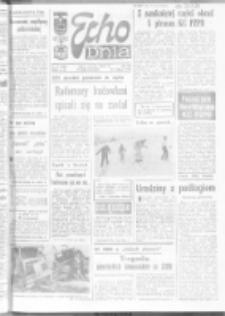 "Echo Dnia : dziennik RSW ""Prasa-Książka-Ruch"" 1989 R.19, nr 14"