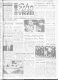 "Echo Dnia : dziennik RSW ""Prasa-Książka-Ruch"" 1989 R.19, nr 16"