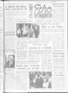 "Echo Dnia : dziennik RSW ""Prasa-Książka-Ruch"" 1989 R.19, nr 17"