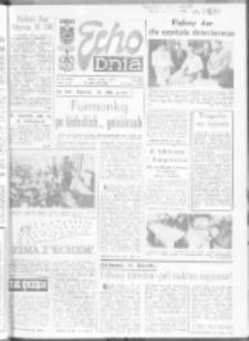 "Echo Dnia : dziennik RSW ""Prasa-Książka-Ruch"" 1989 R.19, nr 23"
