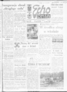 "Echo Dnia : dziennik RSW ""Prasa-Książka-Ruch"" 1989 R.19, nr 26"