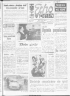 "Echo Dnia : dziennik RSW ""Prasa-Książka-Ruch"" 1989 R.19, nr 28"