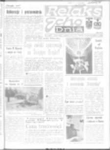 "Echo Dnia : dziennik RSW ""Prasa-Książka-Ruch"" 1989 R.19, nr 35"
