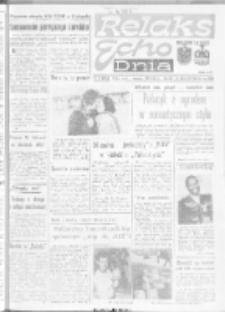 "Echo Dnia : dziennik RSW ""Prasa-Książka-Ruch"" 1989 R.19, nr 40"