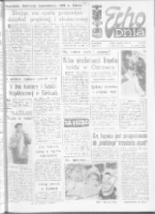 "Echo Dnia : dziennik RSW ""Prasa-Książka-Ruch"" 1989 R.19, nr 44"