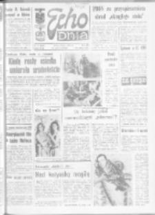 "Echo Dnia : dziennik RSW ""Prasa-Książka-Ruch"" 1989 R.19, nr 47"