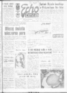 "Echo Dnia : dziennik RSW ""Prasa-Książka-Ruch"" 1989 R.19, nr 49"