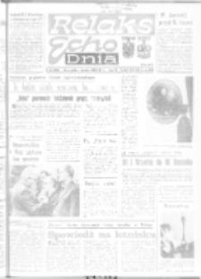 "Echo Dnia : dziennik RSW ""Prasa-Książka-Ruch"" 1989 R.19, nr 50"