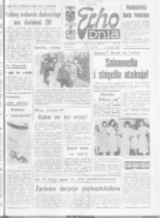 "Echo Dnia : dziennik RSW ""Prasa-Książka-Ruch"" 1989 R.19, nr 52"