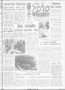 "Echo Dnia : dziennik RSW ""Prasa-Książka-Ruch"" 1989 R.19, nr 54"