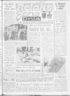 "Echo Dnia : dziennik RSW ""Prasa-Książka-Ruch"" 1989 R.19, nr 55"