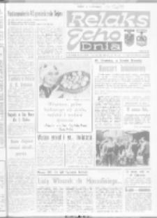 "Echo Dnia : dziennik RSW ""Prasa-Książka-Ruch"" 1989 R.19, nr 60"