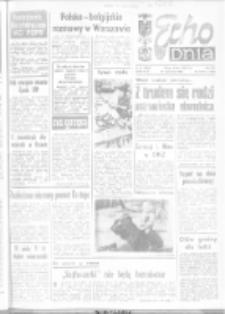 "Echo Dnia : dziennik RSW ""Prasa-Książka-Ruch"" 1989 R.19, nr 62"
