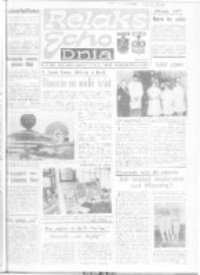 "Echo Dnia : dziennik RSW ""Prasa-Książka-Ruch"" 1989 R.19, nr 64"