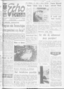 "Echo Dnia : dziennik RSW ""Prasa-Książka-Ruch"" 1989 R.19, nr 66"