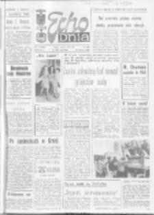 "Echo Dnia : dziennik RSW ""Prasa-Książka-Ruch"" 1989 R.19, nr 71"