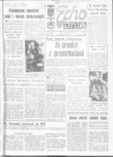 "Echo Dnia : dziennik RSW ""Prasa-Książka-Ruch"" 1989 R.19, nr 73"