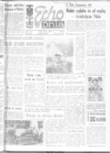 "Echo Dnia : dziennik RSW ""Prasa-Książka-Ruch"" 1989 R.19, nr 76"