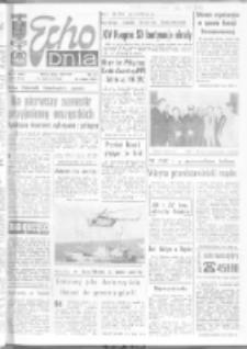 "Echo Dnia : dziennik RSW ""Prasa-Książka-Ruch"" 1989 R.19, nr 77"