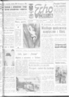 "Echo Dnia : dziennik RSW ""Prasa-Książka-Ruch"" 1989 R.19, nr 78"