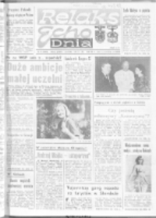 "Echo Dnia : dziennik RSW ""Prasa-Książka-Ruch"" 1989 R.19, nr 79"