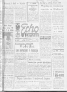 "Echo Dnia : dziennik RSW ""Prasa-Książka-Ruch"" 1989 R.19, nr 83"