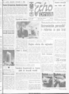 "Echo Dnia : dziennik RSW ""Prasa-Książka-Ruch"" 1989 R.19, nr 86"