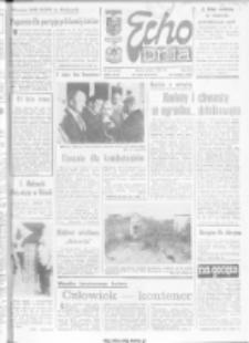 "Echo Dnia : dziennik RSW ""Prasa-Książka-Ruch"" 1989 R.19, nr 90"