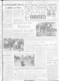 "Echo Dnia : dziennik RSW ""Prasa-Książka-Ruch"" 1989 R.19, nr 93"
