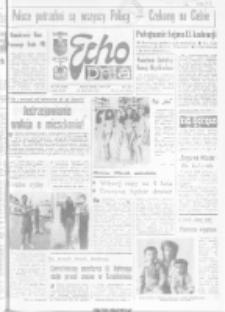 "Echo Dnia : dziennik RSW ""Prasa-Książka-Ruch"" 1989 R.19, nr 104"