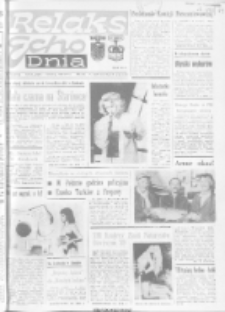"Echo Dnia : dziennik RSW ""Prasa-Książka-Ruch"" 1989 R.19, nr 112"