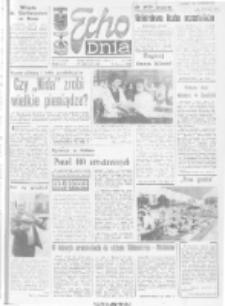 "Echo Dnia : dziennik RSW ""Prasa-Książka-Ruch"" 1989 R.19, nr 113"