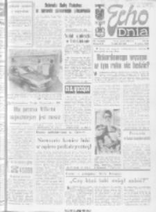 "Echo Dnia : dziennik RSW ""Prasa-Książka-Ruch"" 1989 R.19, nr 114"