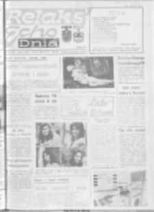 "Echo Dnia : dziennik RSW ""Prasa-Książka-Ruch"" 1989 R.19, nr 122"