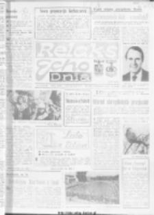 "Echo Dnia : dziennik RSW ""Prasa-Książka-Ruch"" 1989 R.19, nr 132"