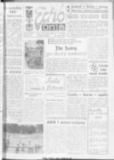 "Echo Dnia : dziennik RSW ""Prasa-Książka-Ruch"" 1989 R.19, nr 133"