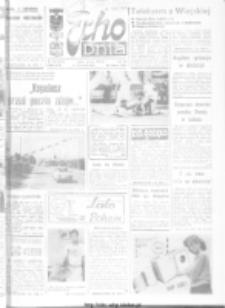 "Echo Dnia : dziennik RSW ""Prasa-Książka-Ruch"" 1989 R.19, nr 149"