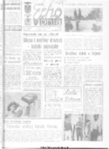 "Echo Dnia : dziennik RSW ""Prasa-Książka-Ruch"" 1989 R.19, nr 150"