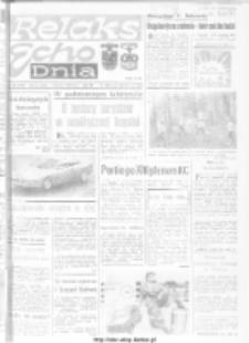 "Echo Dnia : dziennik RSW ""Prasa-Książka-Ruch"" 1989 R.19, nr 152"