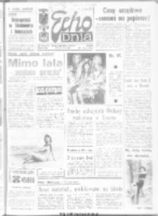 "Echo Dnia : dziennik RSW ""Prasa-Książka-Ruch"" 1989 R.19, nr 153"