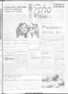 "Echo Dnia : dziennik RSW ""Prasa-Książka-Ruch"" 1989 R.19, nr 156"