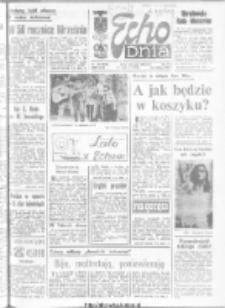 "Echo Dnia : dziennik RSW ""Prasa-Książka-Ruch"" 1989 R.19, nr 169"